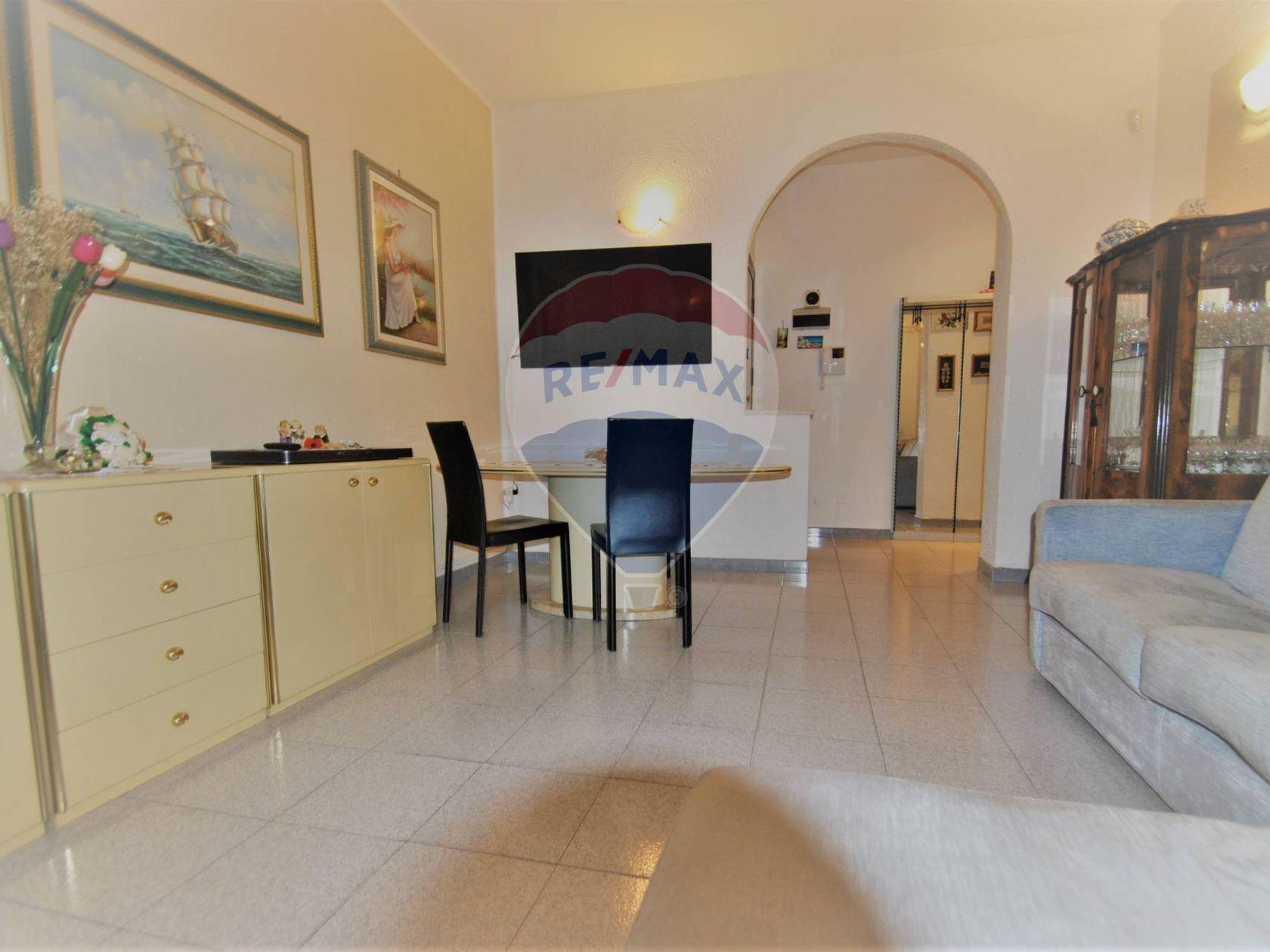 Grandi Serramenti Sesto San Giovanni appartamento in vendita sesto san giovanni 32201036-102 | re