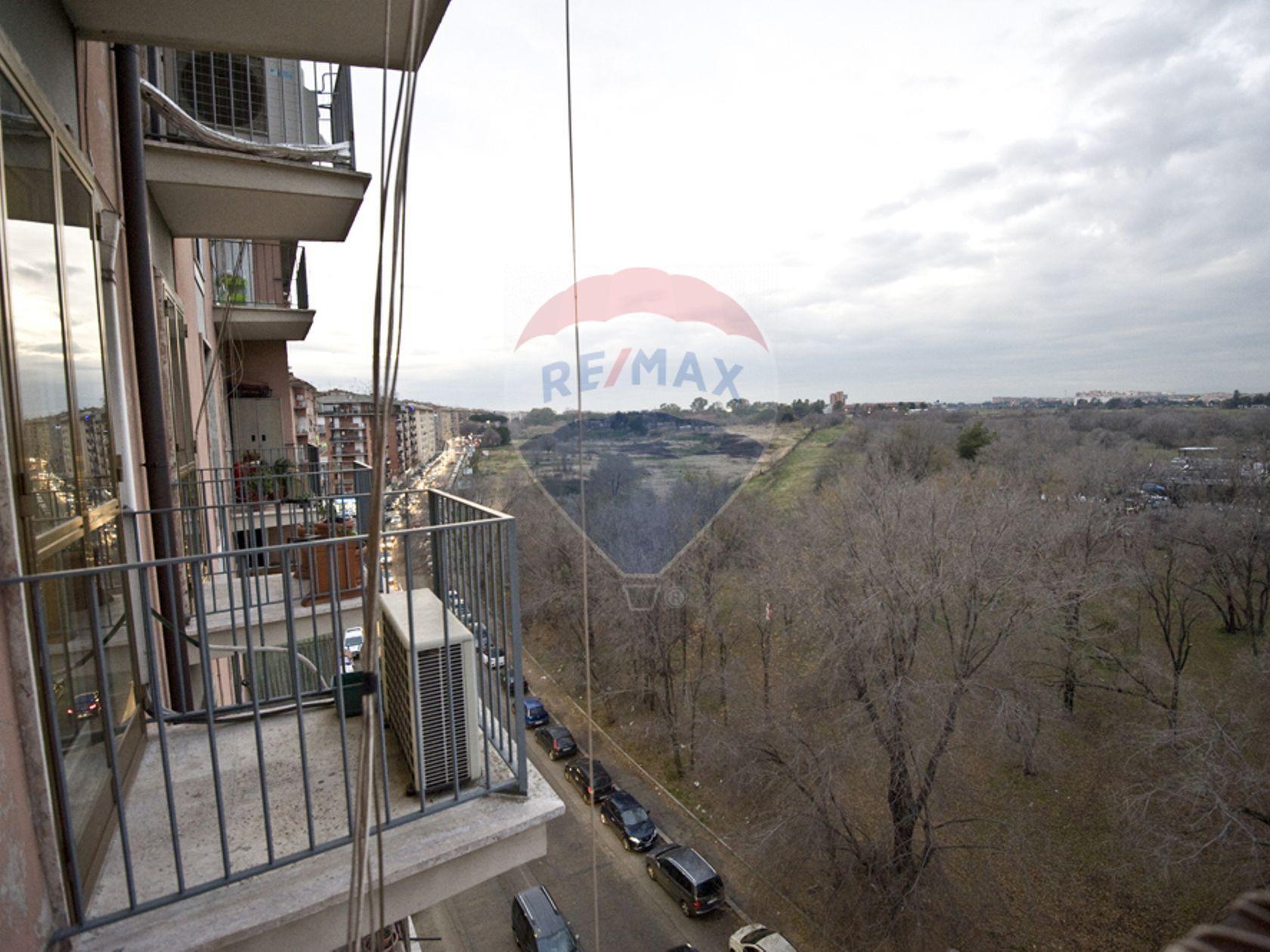 Appartamento Cinecittà, Roma, RM Vendita - Foto 19