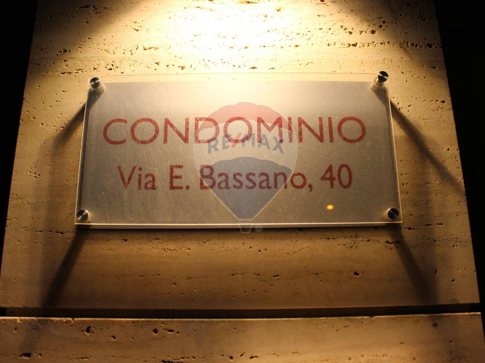 Locale Commerciale Roma-giustiniana La Storta Tomba Di Nerone, Roma, RM Vendita - Foto 11