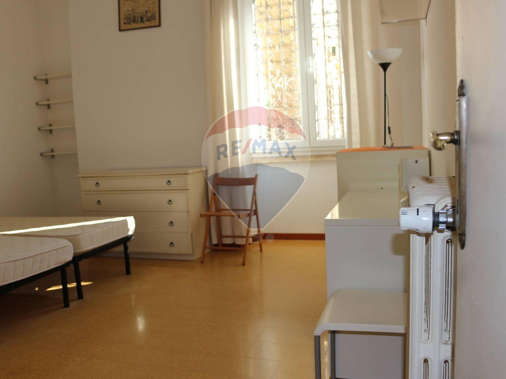 Appartamento San Lorenzo, Roma, RM Vendita - Foto 23