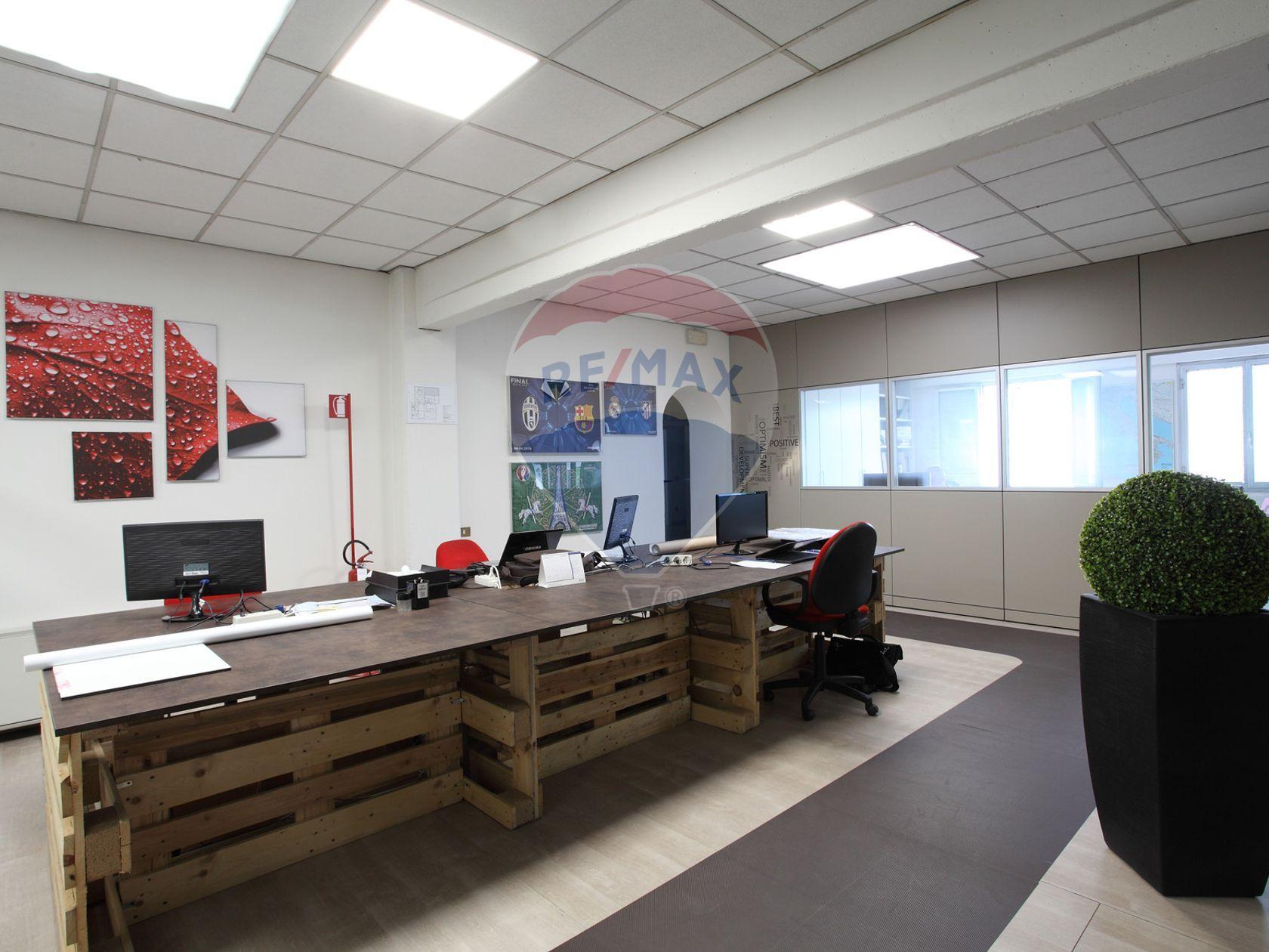 Laboratorio S. Polo, Brescia, BS Vendita - Foto 2