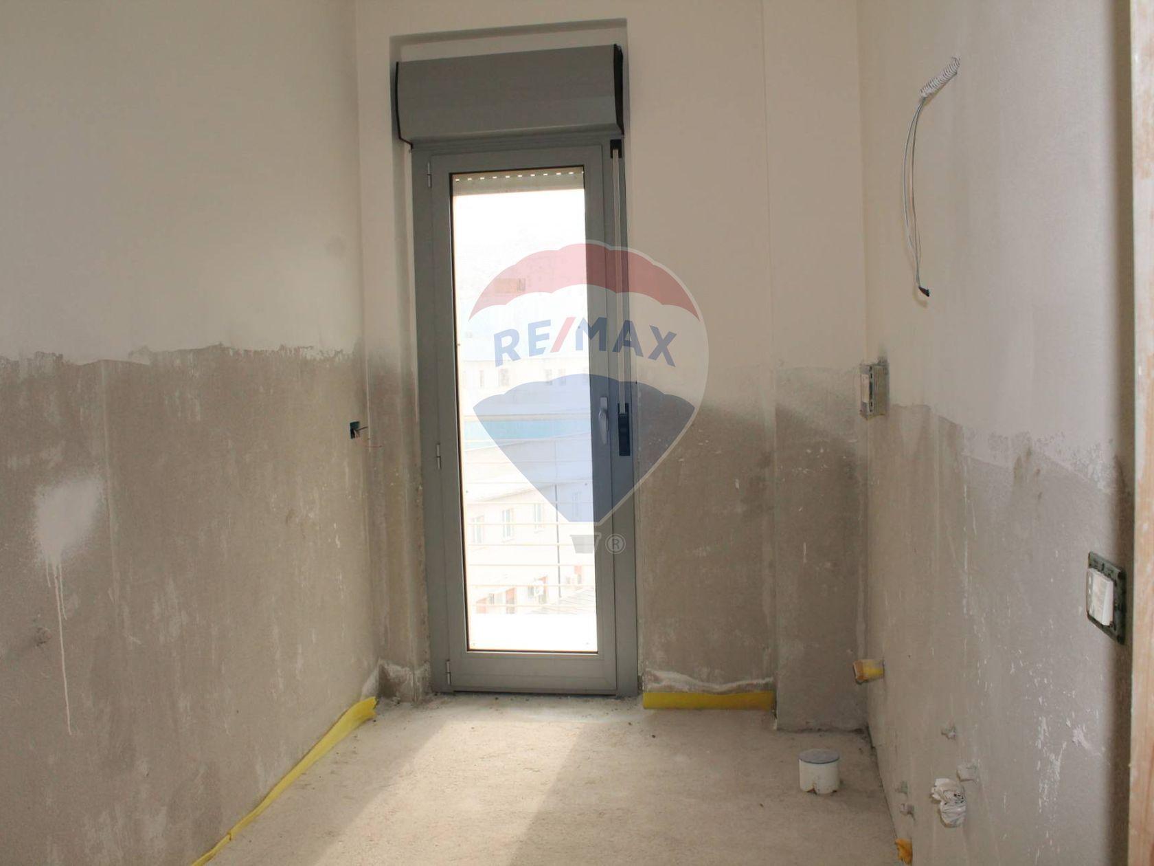 Appartamento Atessa, CH Vendita - Foto 16