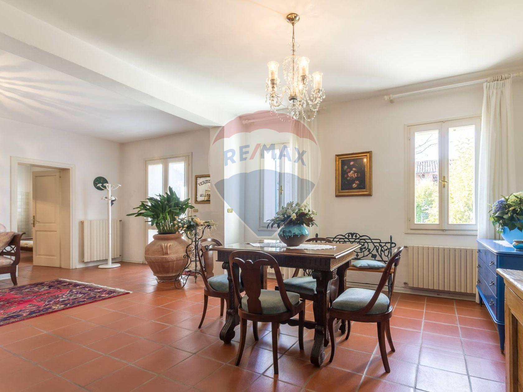 Villa singola Scomigo, Conegliano, TV Vendita - Foto 3