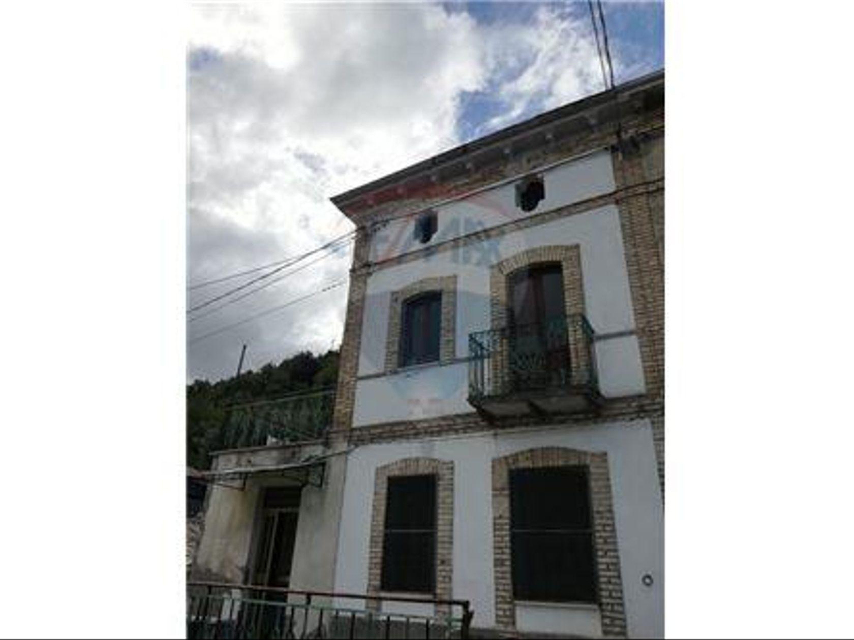 Casa Indipendente Altino, CH Vendita