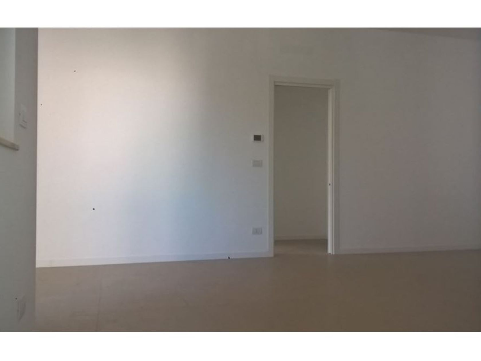 Appartamento Carrassi, Bari, BA Vendita - Foto 2