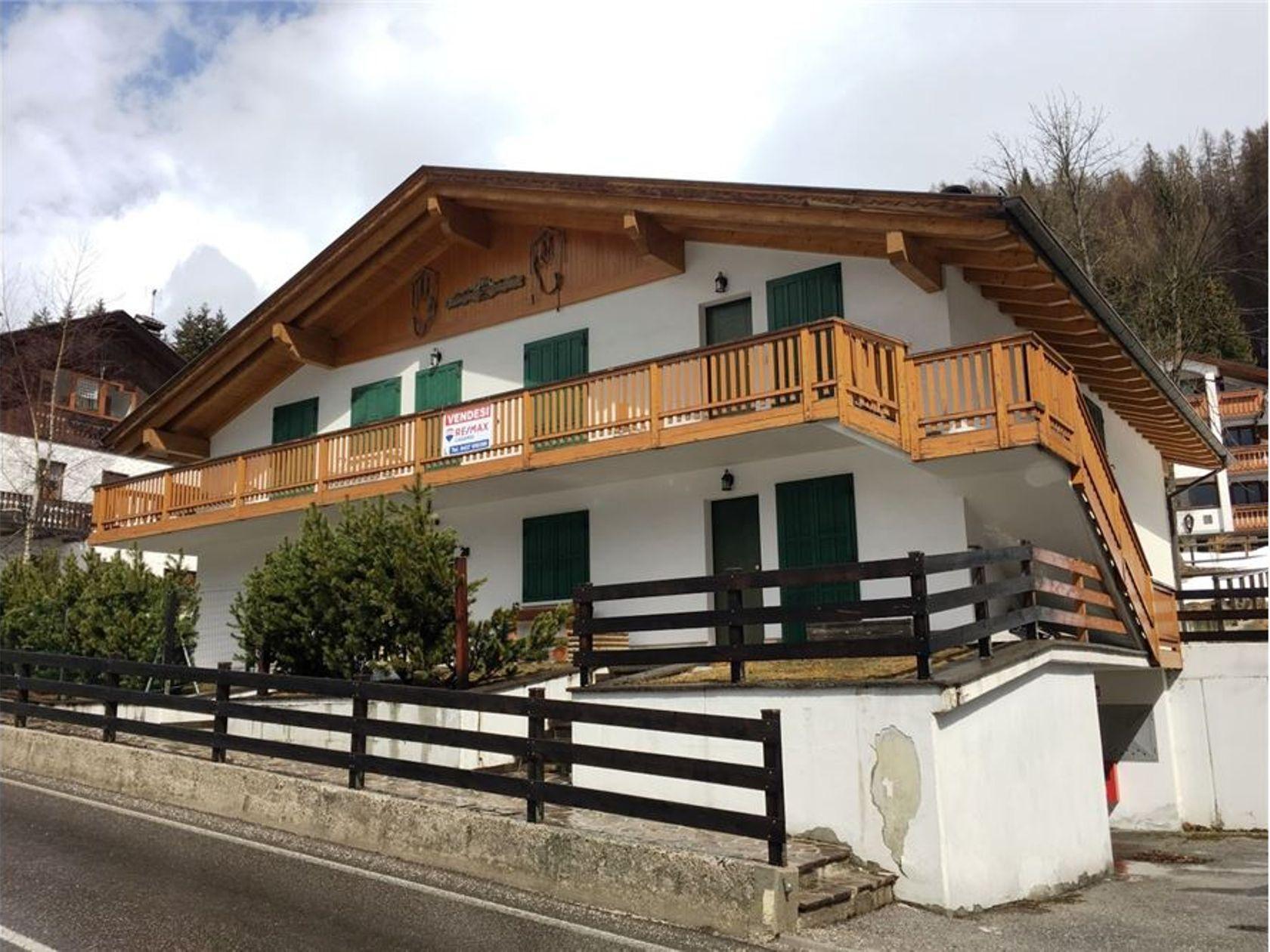 Appartamento Zoldo Alto, BL Vendita - Foto 17