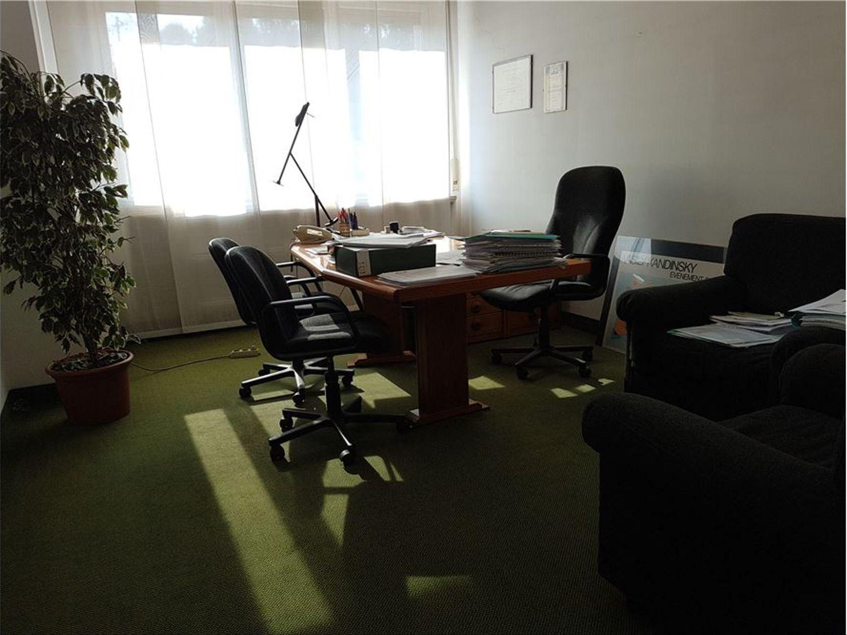Appartamento Zona Centro, Rho, MI Vendita - Foto 8