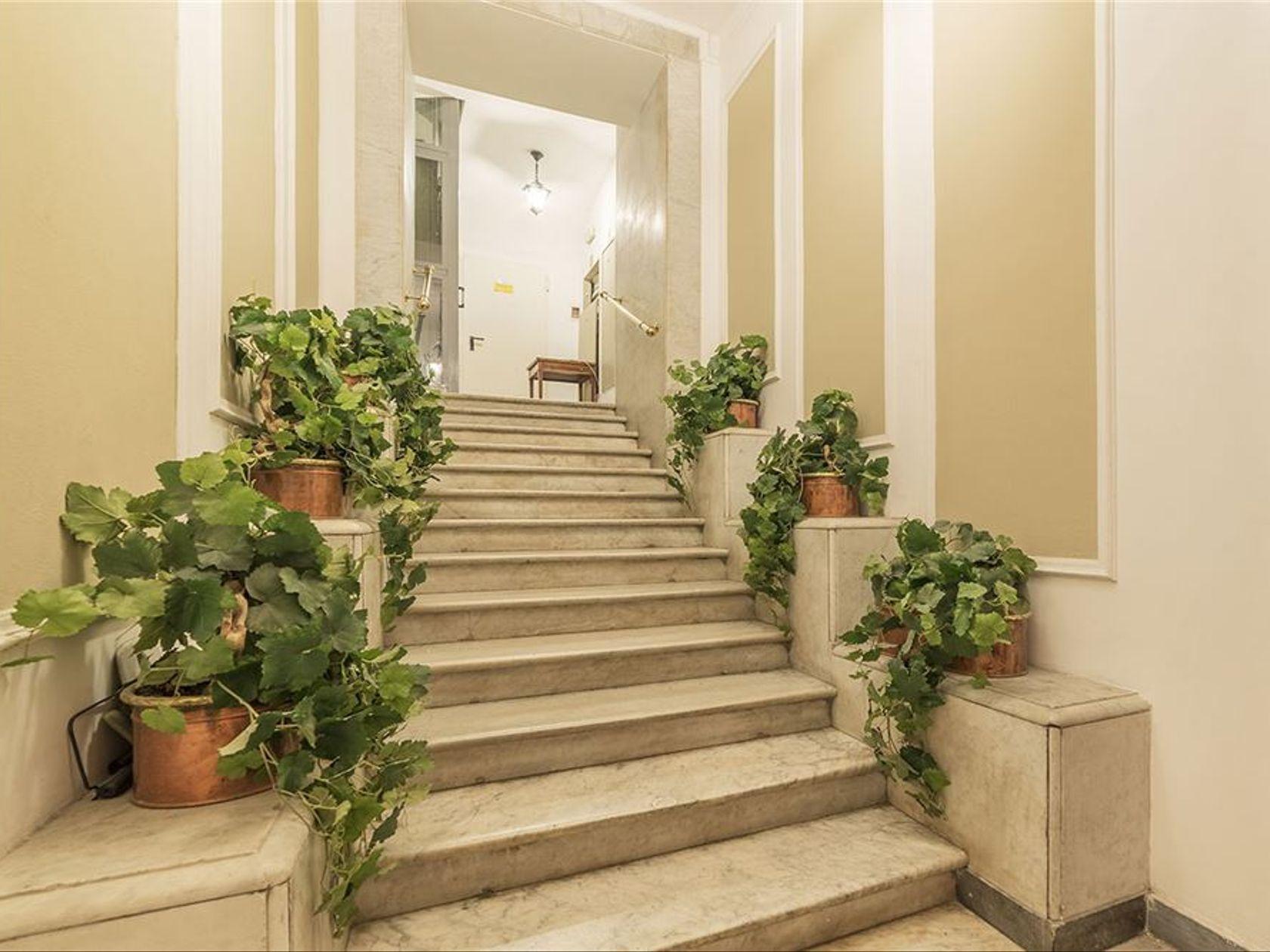 Appartamento Centro Storico, Roma, RM Vendita - Foto 23