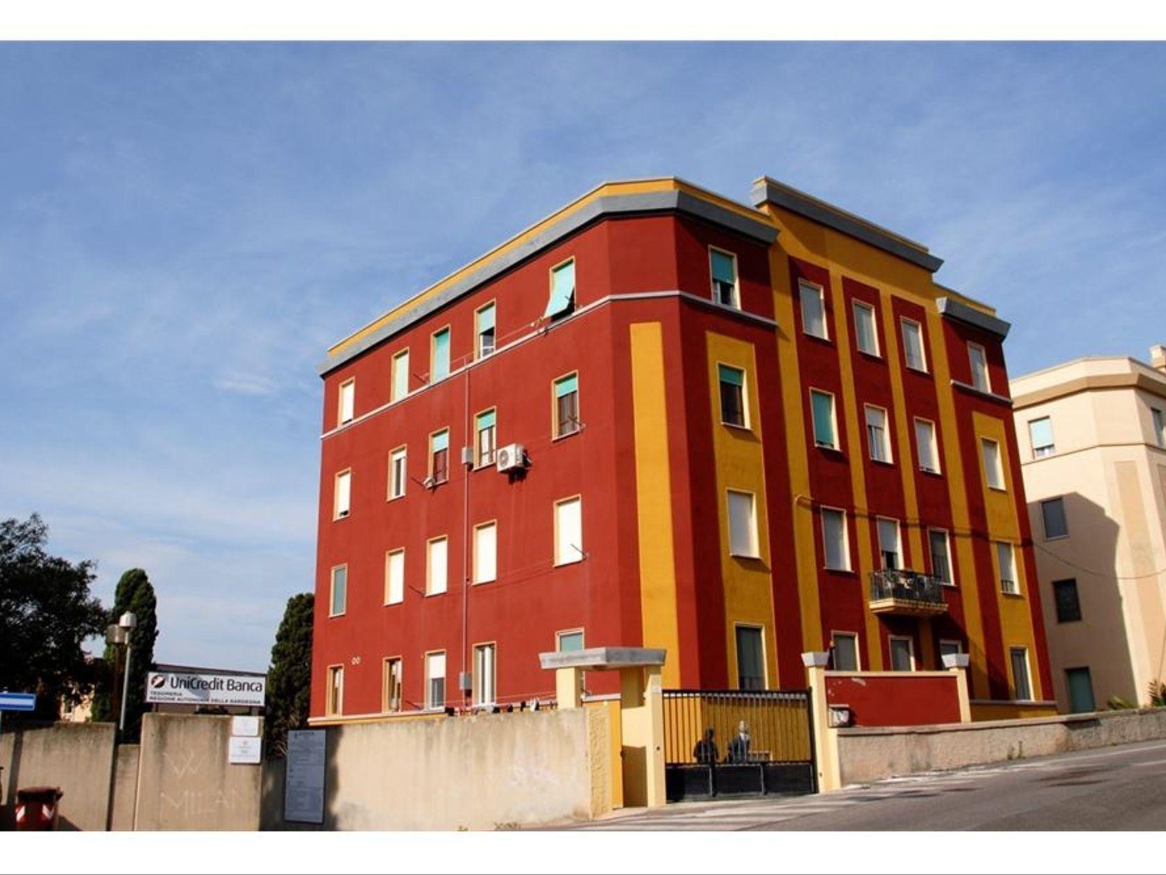 Appartamento Cagliari-punici-merello, Cagliari, CA Vendita - Foto 2