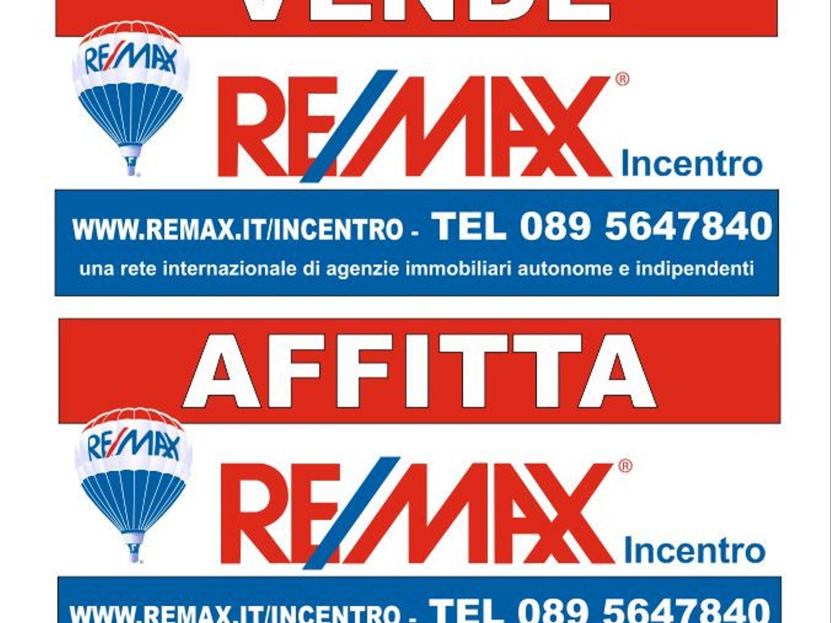 RE/MAX Incentro Salerno - Foto 2