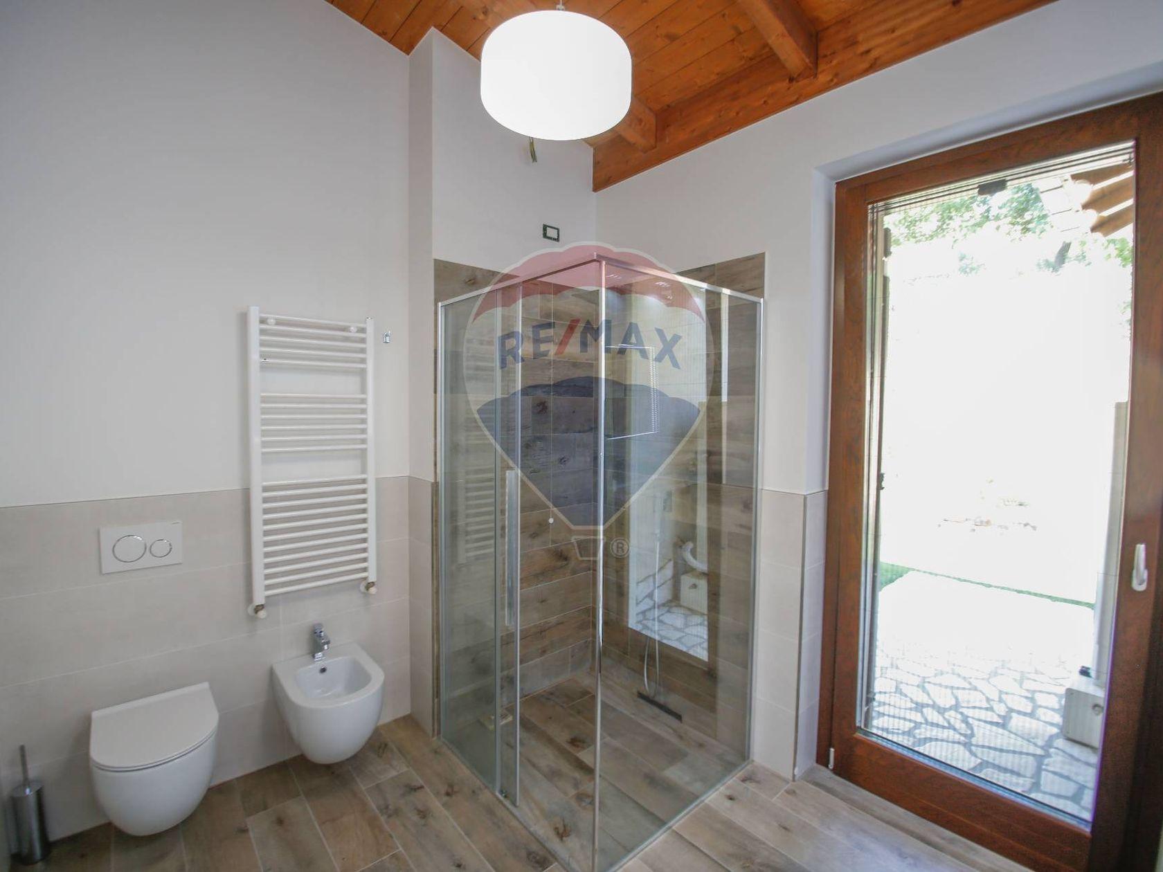 Nuove costruzioni Villa Oliveti, Rosciano, PE Vendita - Foto 7