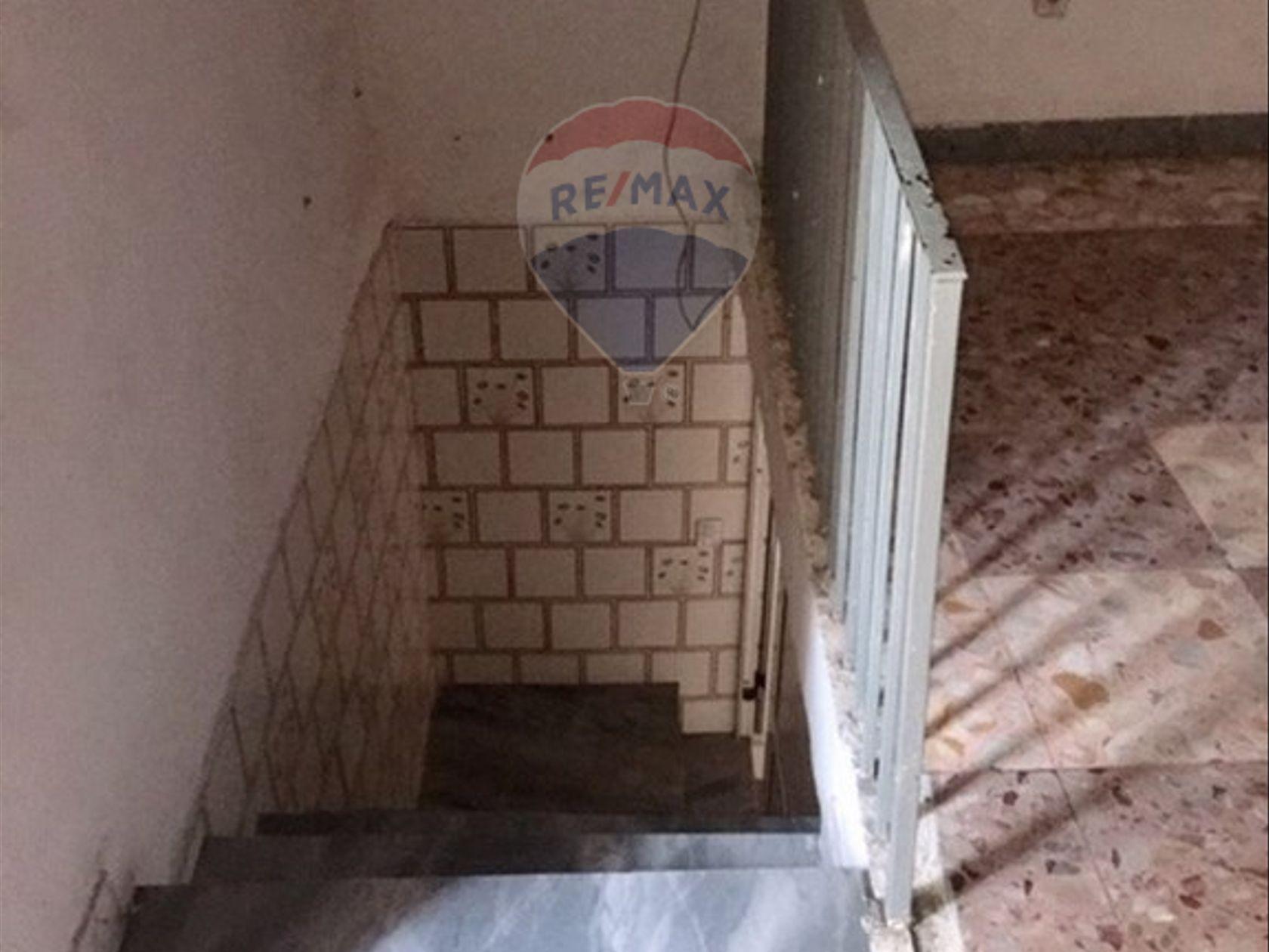 Appartamento Zona nord, Aversa, CE Vendita - Foto 6