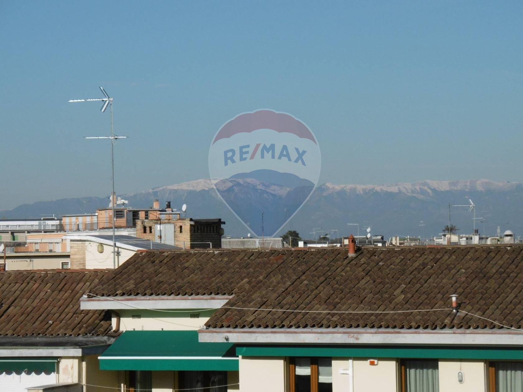 Attico/Mansarda Centro storico, Treviso, TV Vendita - Foto 17