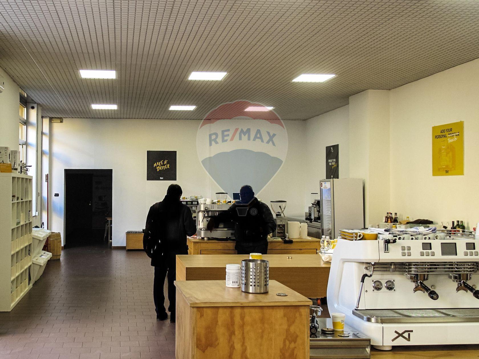 Laboratorio Bovisa, Milano, MI Vendita - Foto 10