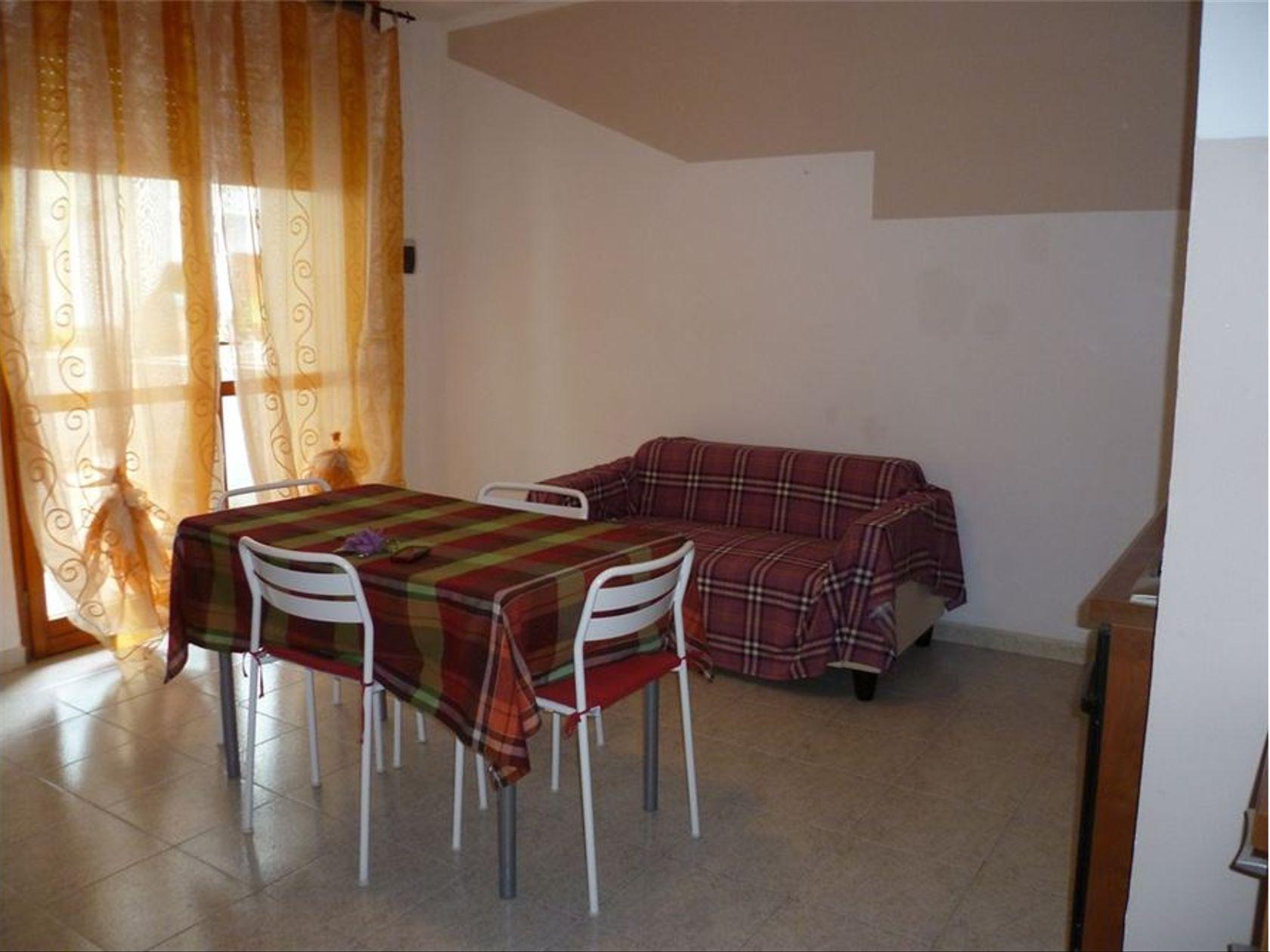 Appartamento Fossacesia Marina, Fossacesia, CH Vendita