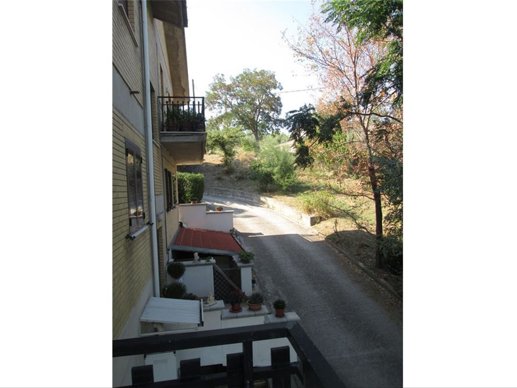 Appartamento Roccascalegna, CH Vendita - Foto 32