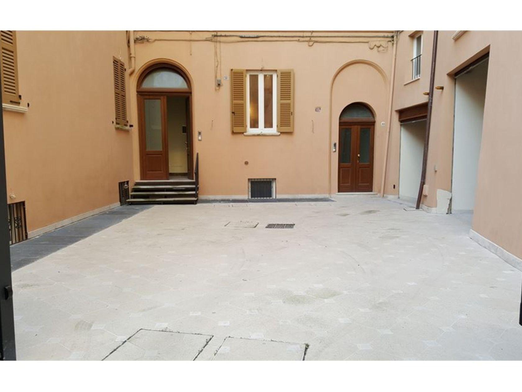 Appartamento Chieti, CH Affitto - Foto 7