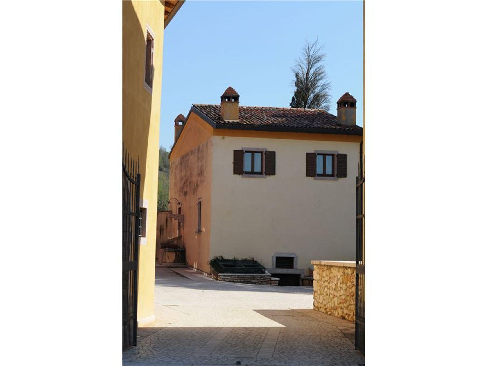 Villa singola Grezzana, VR Vendita - Foto 9