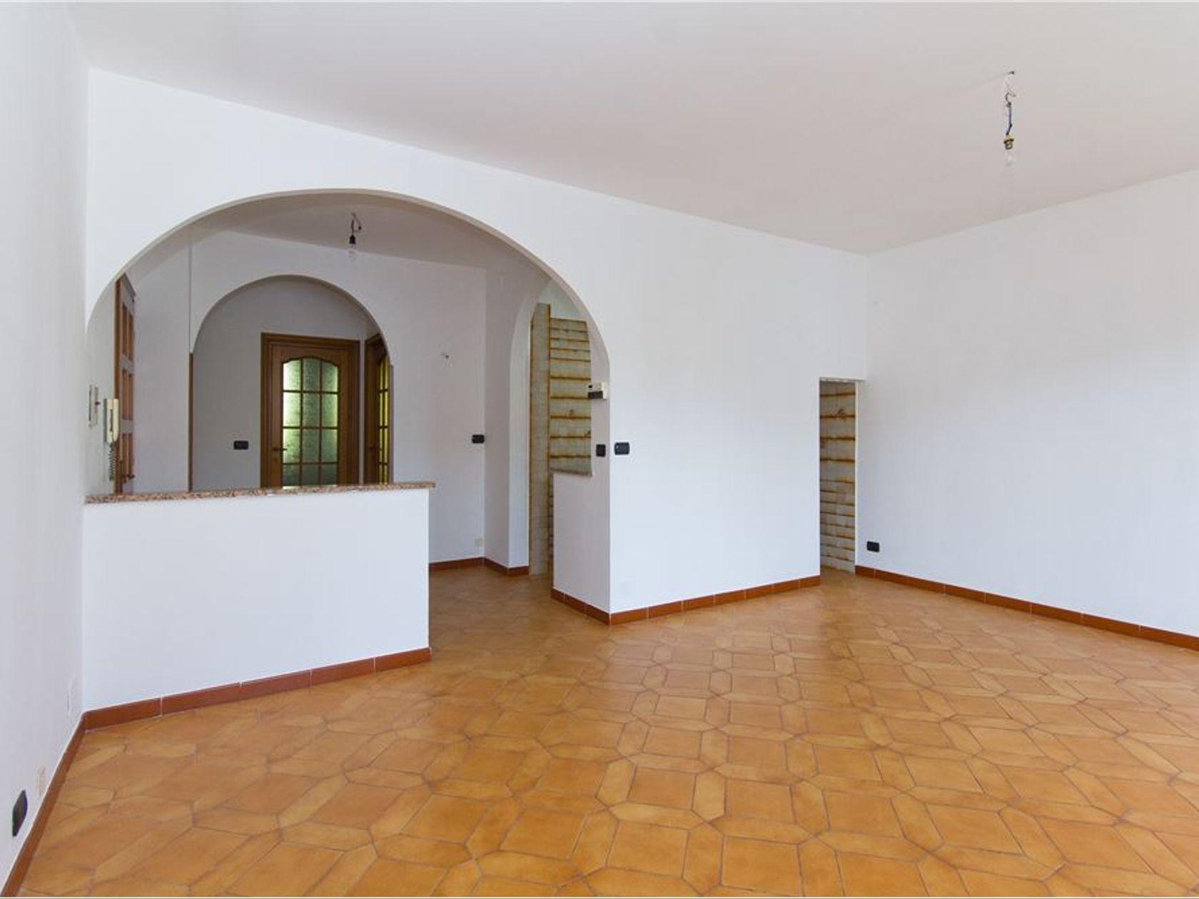 Appartamento Rosta, TO Vendita - Foto 24