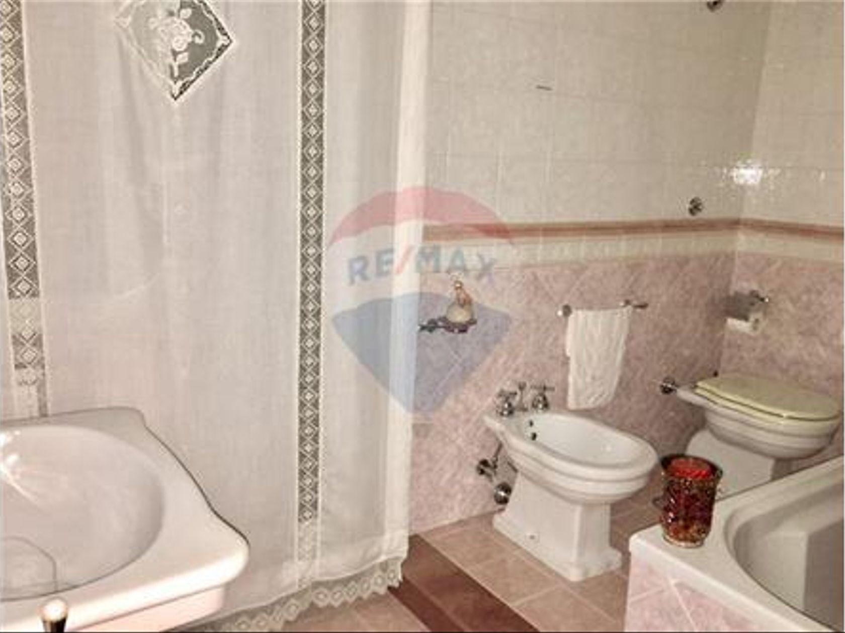 Appartamento Casaluce, CE Vendita - Foto 13