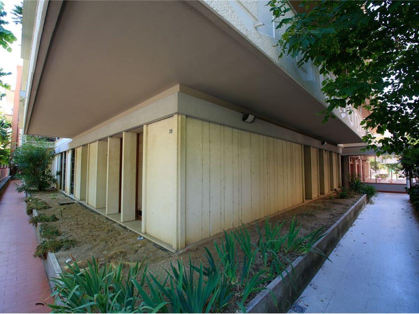 Appartamento Centro, Pescara, PE Vendita - Foto 21