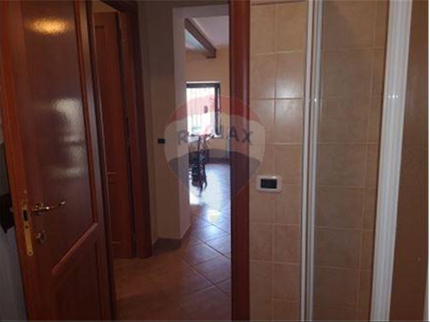 Appartamento Barrea, AQ Vendita - Foto 26