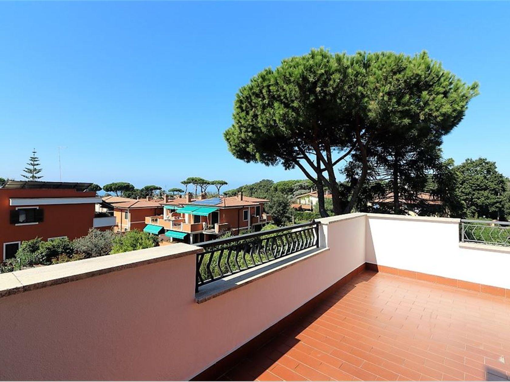 Villa singola Lavinio Lido di Enea, Anzio, RM Vendita - Foto 20