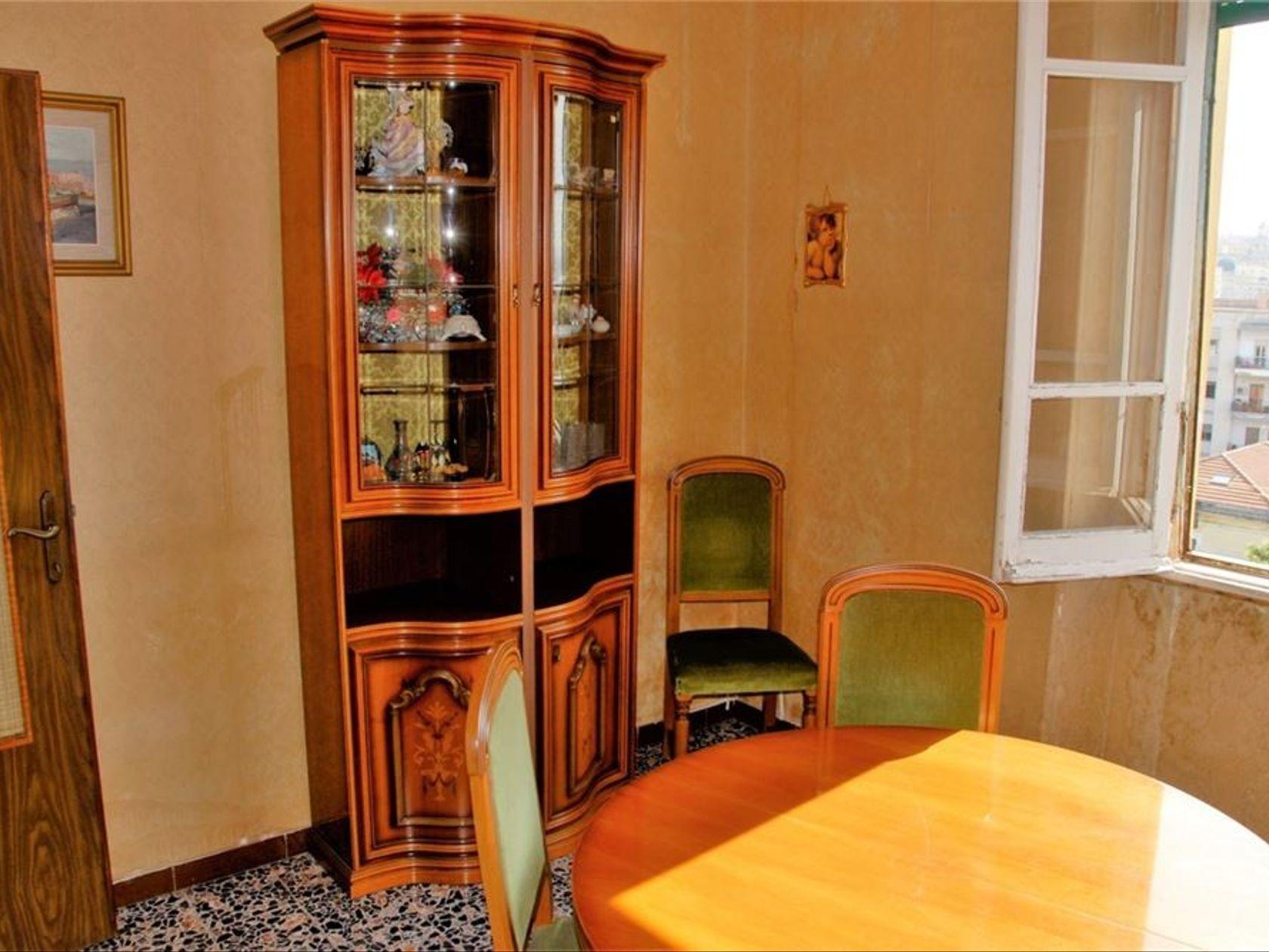 Appartamento Cagliari-punici-merello, Cagliari, CA Vendita - Foto 13