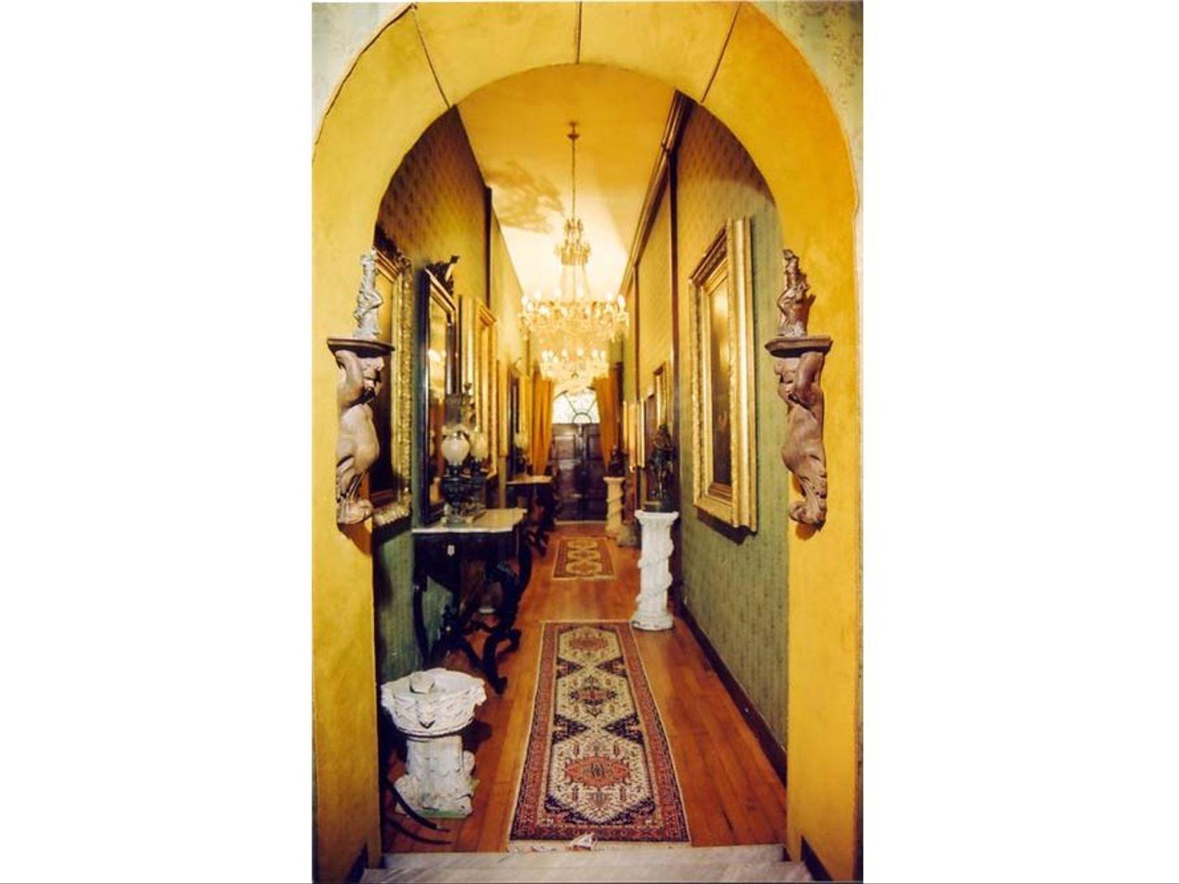 Villa singola Taormina, ME Vendita - Foto 68