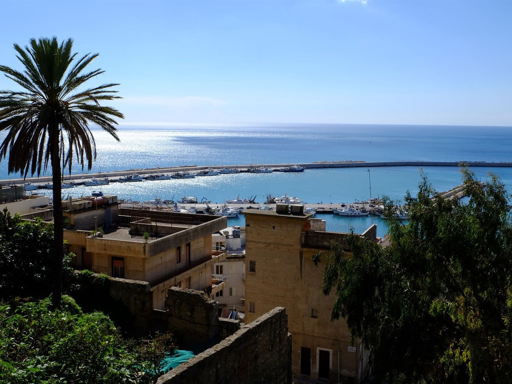 RE/MAX Skyline Sciacca - Foto 4