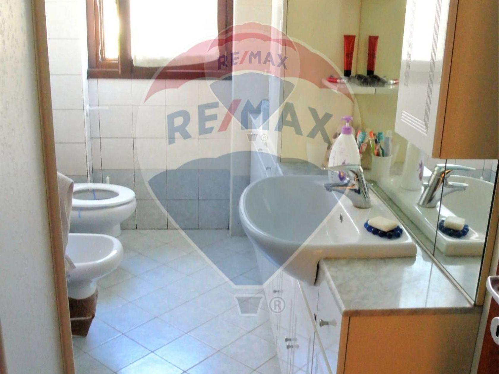 Appartamento Rovellasca, CO Vendita - Foto 7