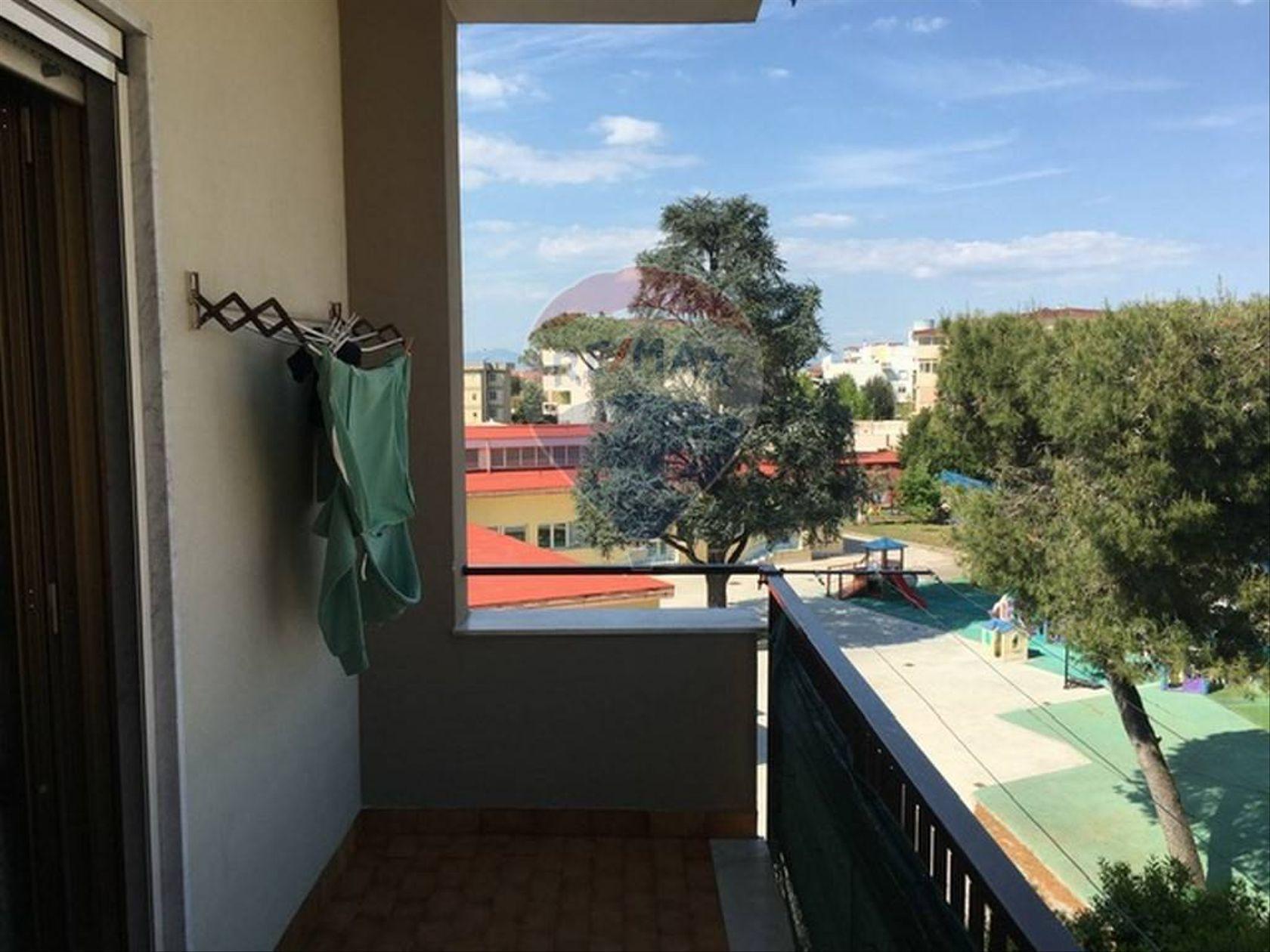 Appartamento Zona Centro, Aversa, CE Vendita - Foto 17