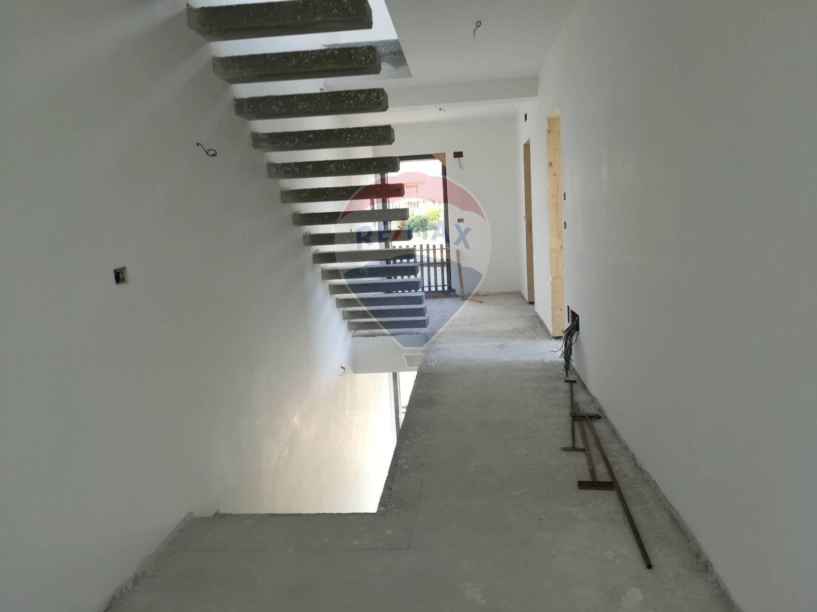 Villa a schiera San Giovanni la Punta, CT Vendita - Foto 9