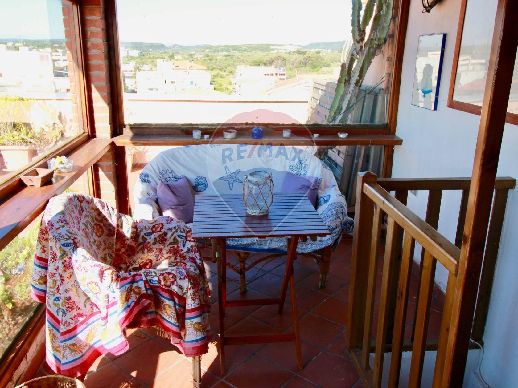 Appartamento Alghero, SS Vendita - Foto 28
