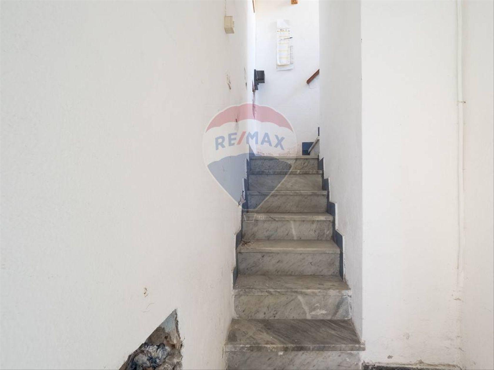 Casa Indipendente Selargius, CA Vendita - Foto 24