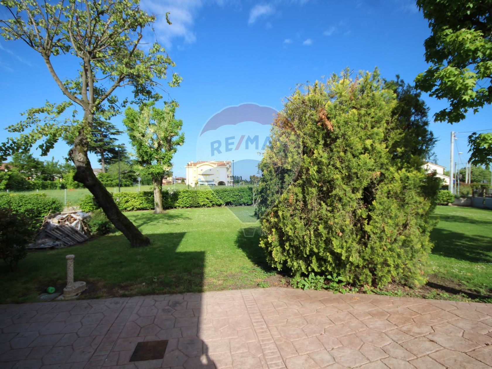 Villa singola Cona, VE Vendita - Foto 5
