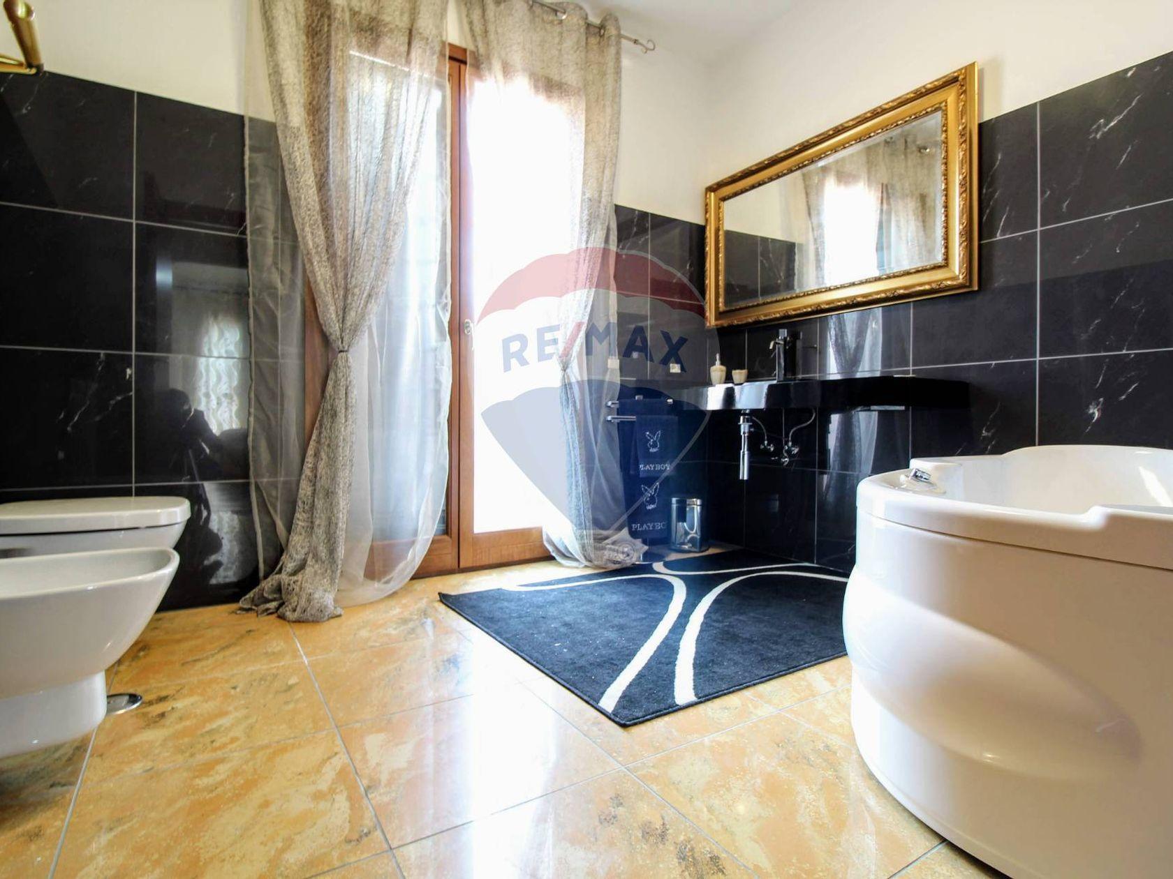 Villa a schiera Grottaferrata, RM Vendita - Foto 18