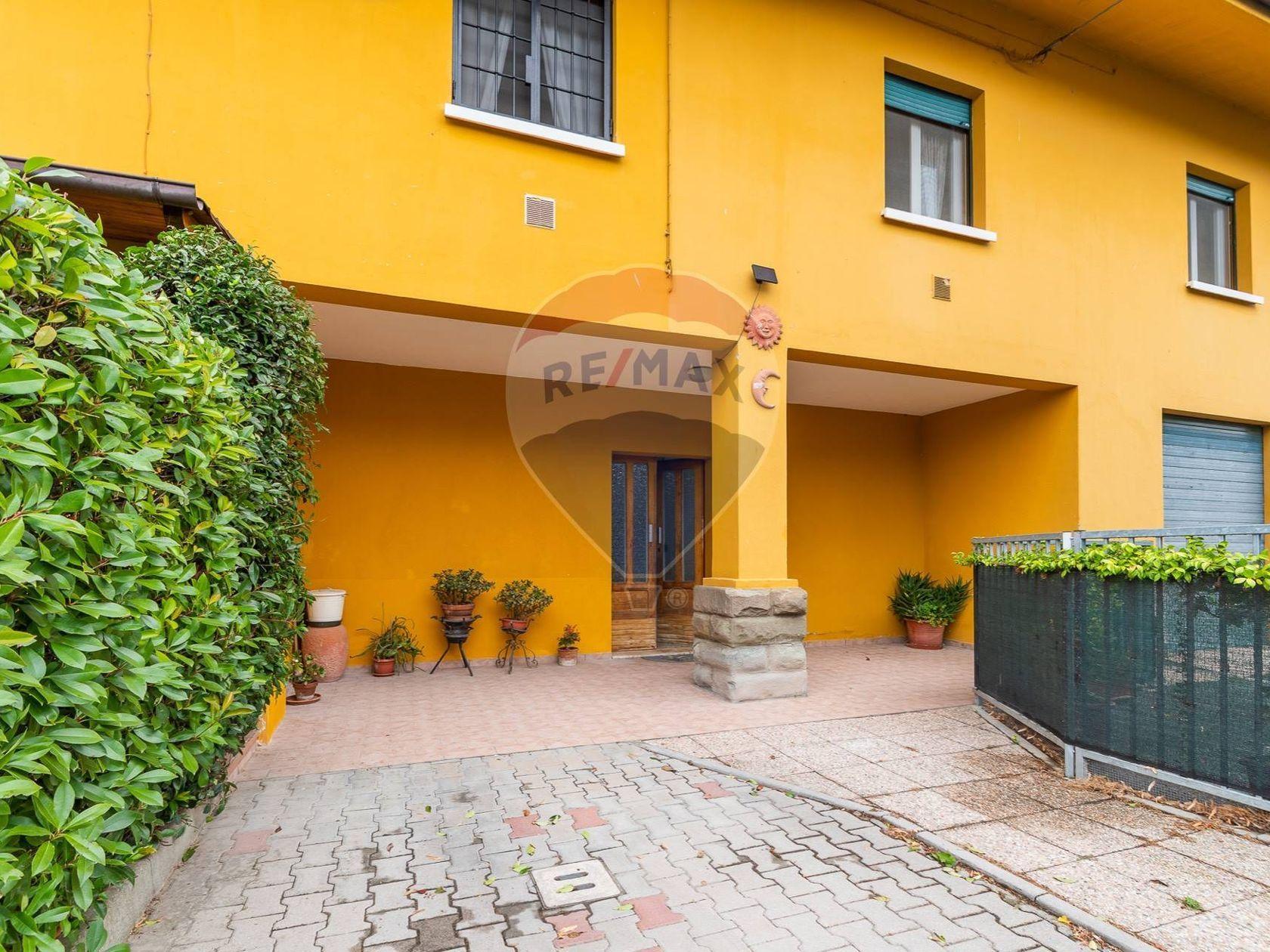 Villa o villino Poggio Gaiana, Castel San Pietro Terme, BO Vendita - Foto 2