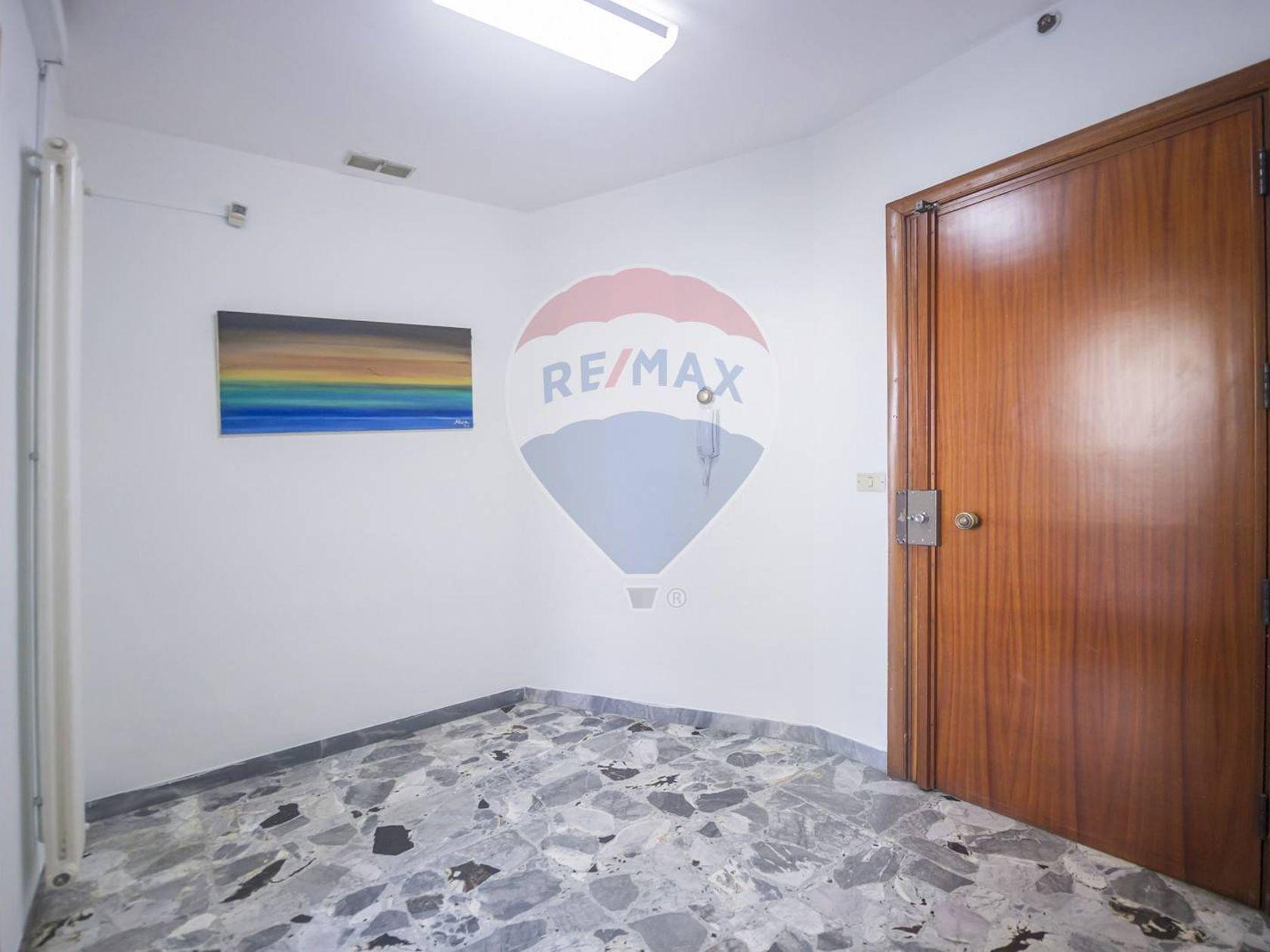 Ufficio Porta Nuova, Pescara, PE Vendita - Foto 2