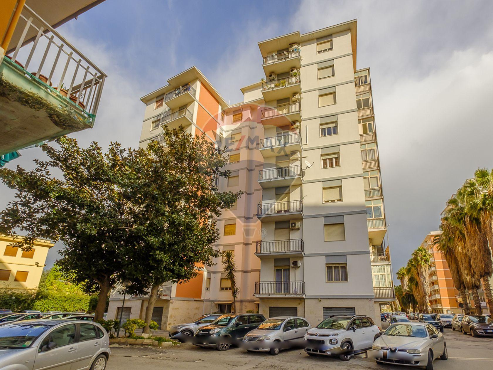 Appartamento Siracusa- Scala Greca S. Panagia Teracati Zecchino, Siracusa, SR Vendita - Foto 27