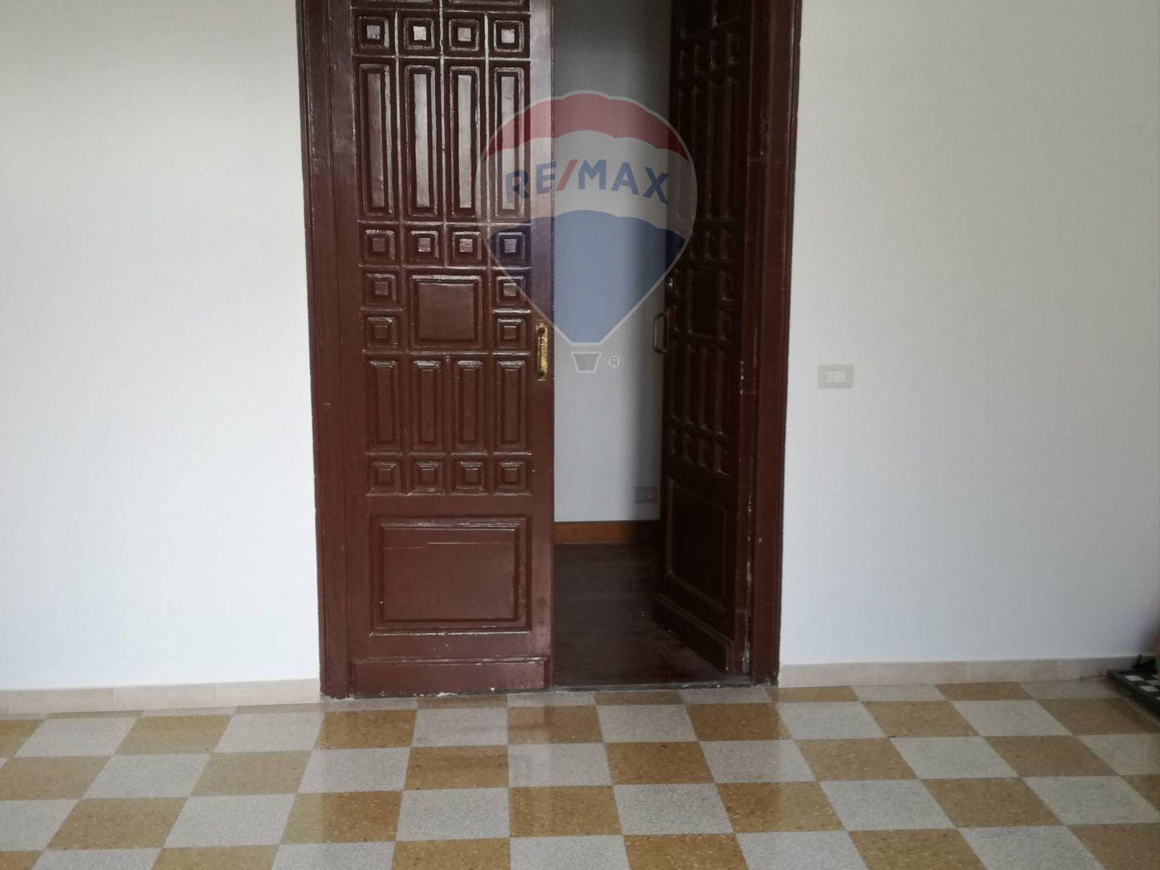 Appartamento Pallavicino, Palermo, PA Vendita - Foto 8