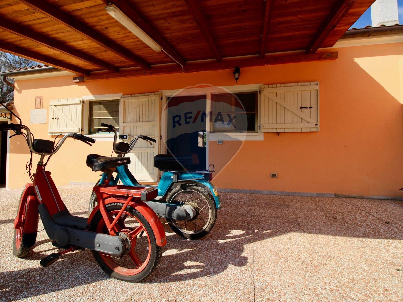 Casa Indipendente Sassari, Sassari, SS Vendita - Foto 6