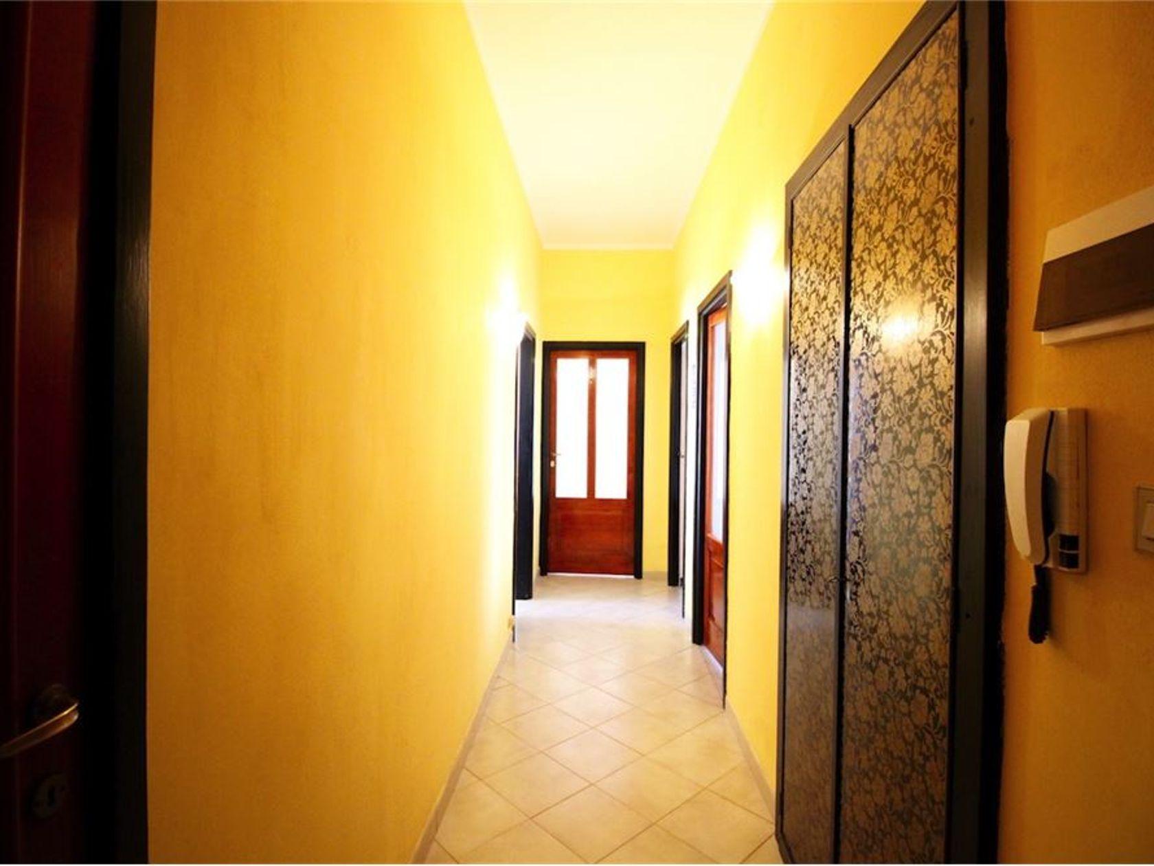 Appartamento Alghero, SS Vendita - Foto 9