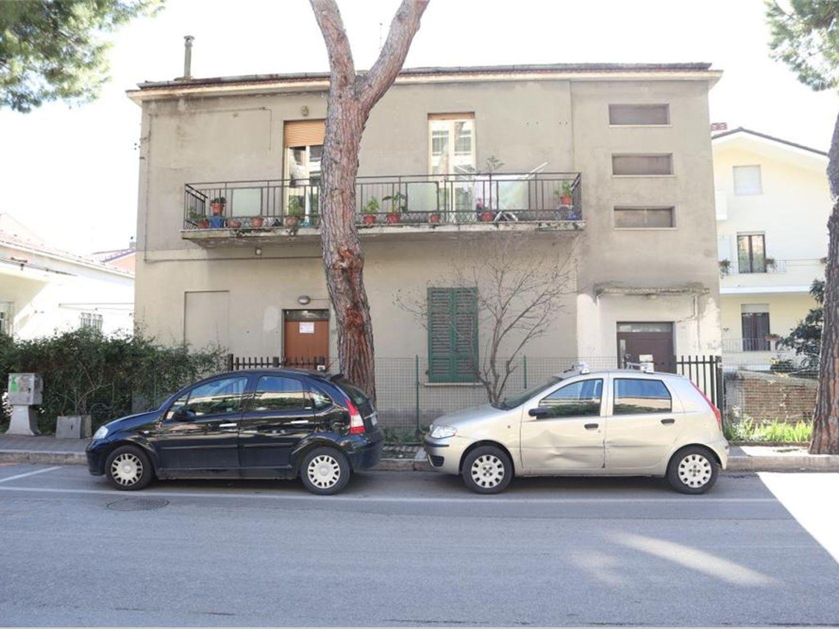 Appartamento Pescara-colle Marino, Pescara, PE Vendita - Foto 10