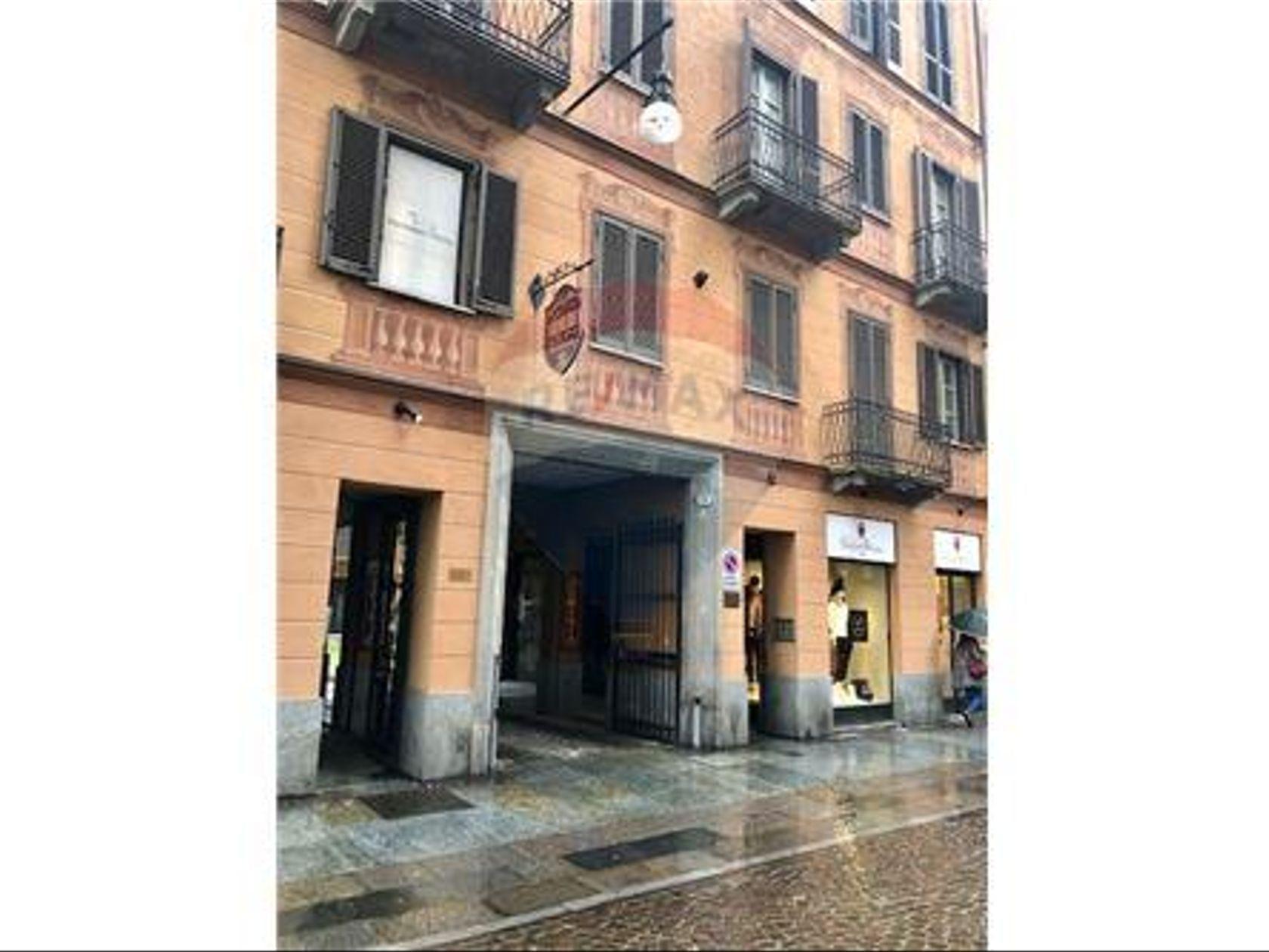 Posto Auto Centro, Torino, TO Vendita - Foto 8