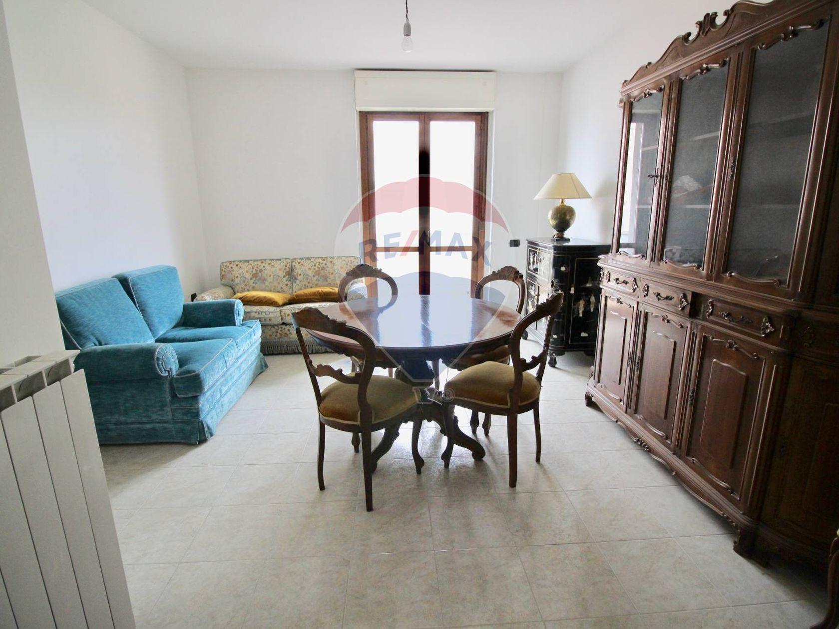 Appartamento Ss-s. Orsola Storica, Sassari, SS Vendita - Foto 2