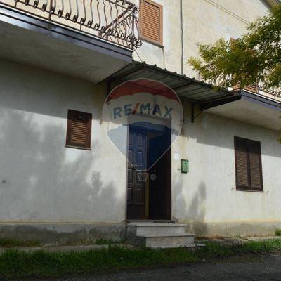 Villa o villino Altomonte, CS Vendita - Foto 2