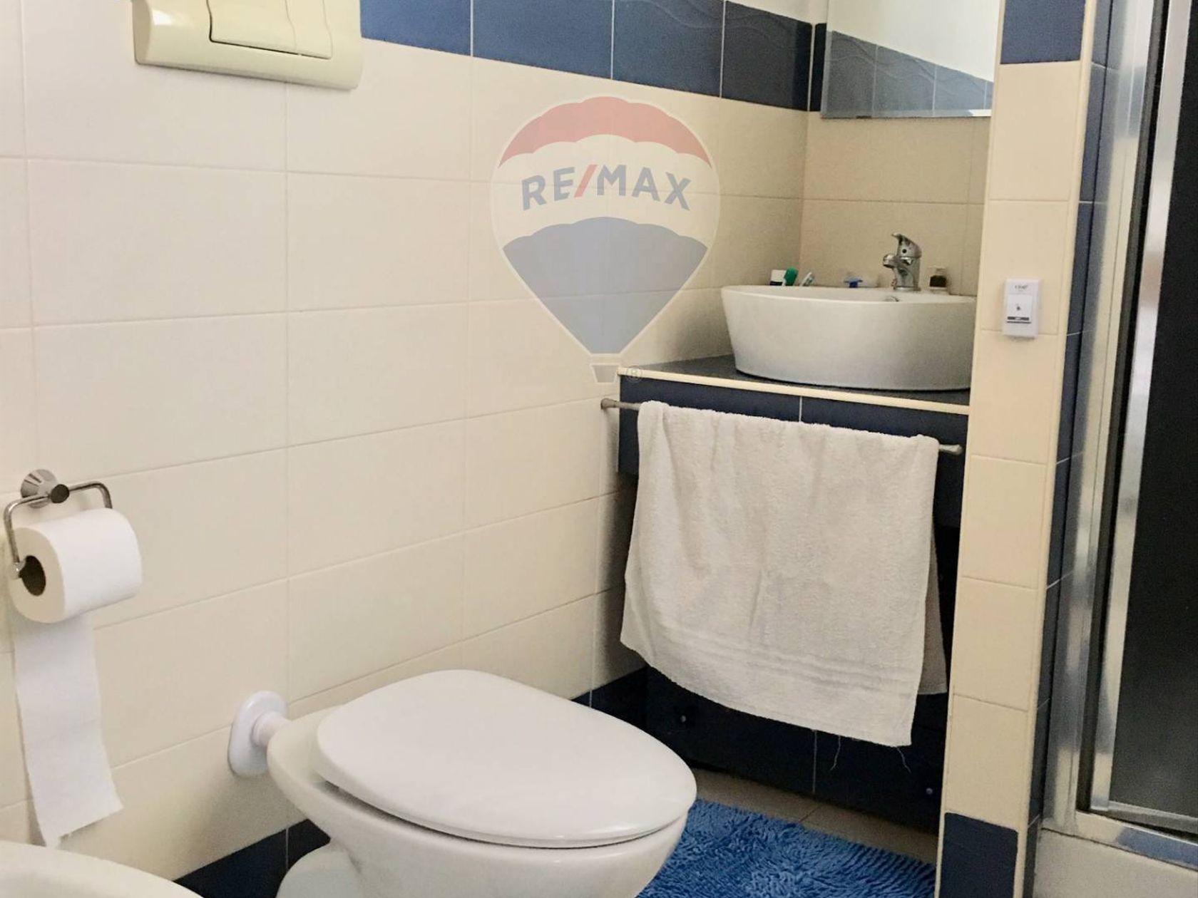 Appartamento Aversa, CE Vendita - Foto 17