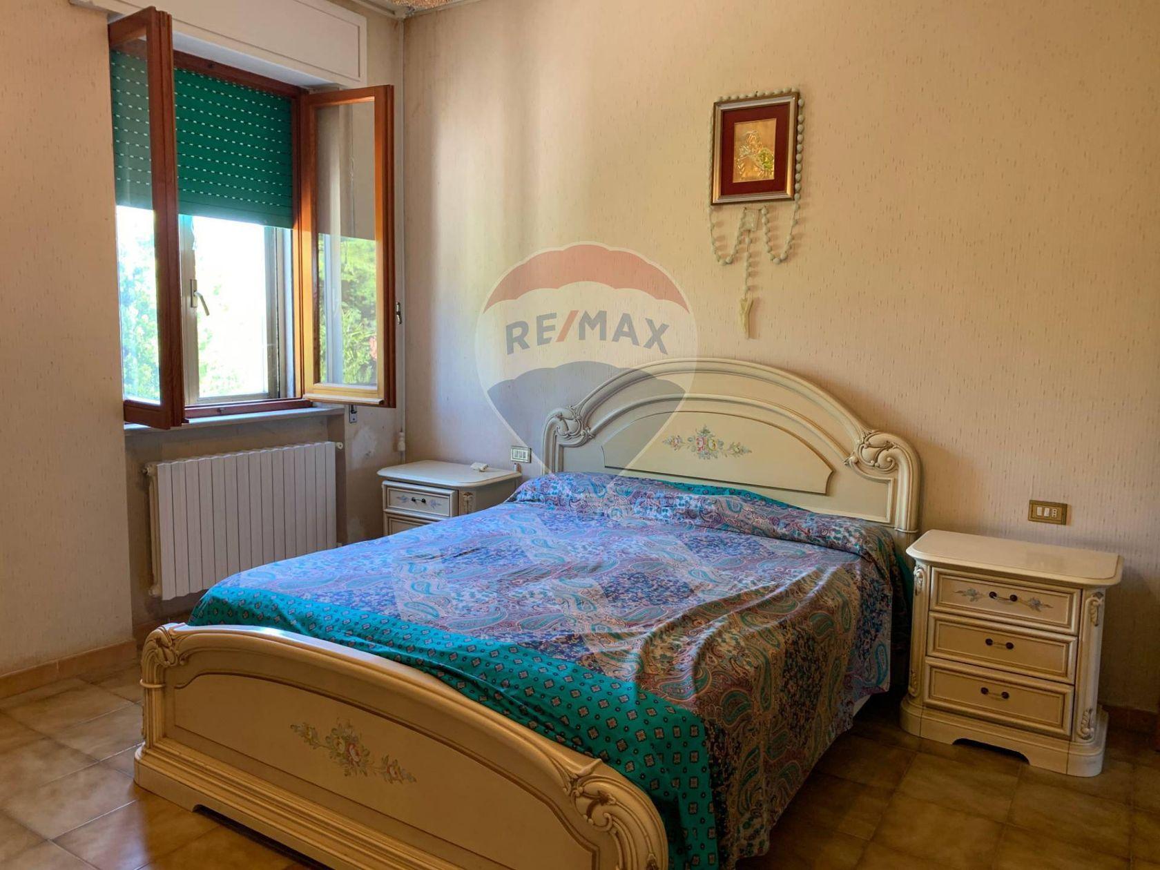 Casa Indipendente Lanciano, CH Vendita - Foto 40