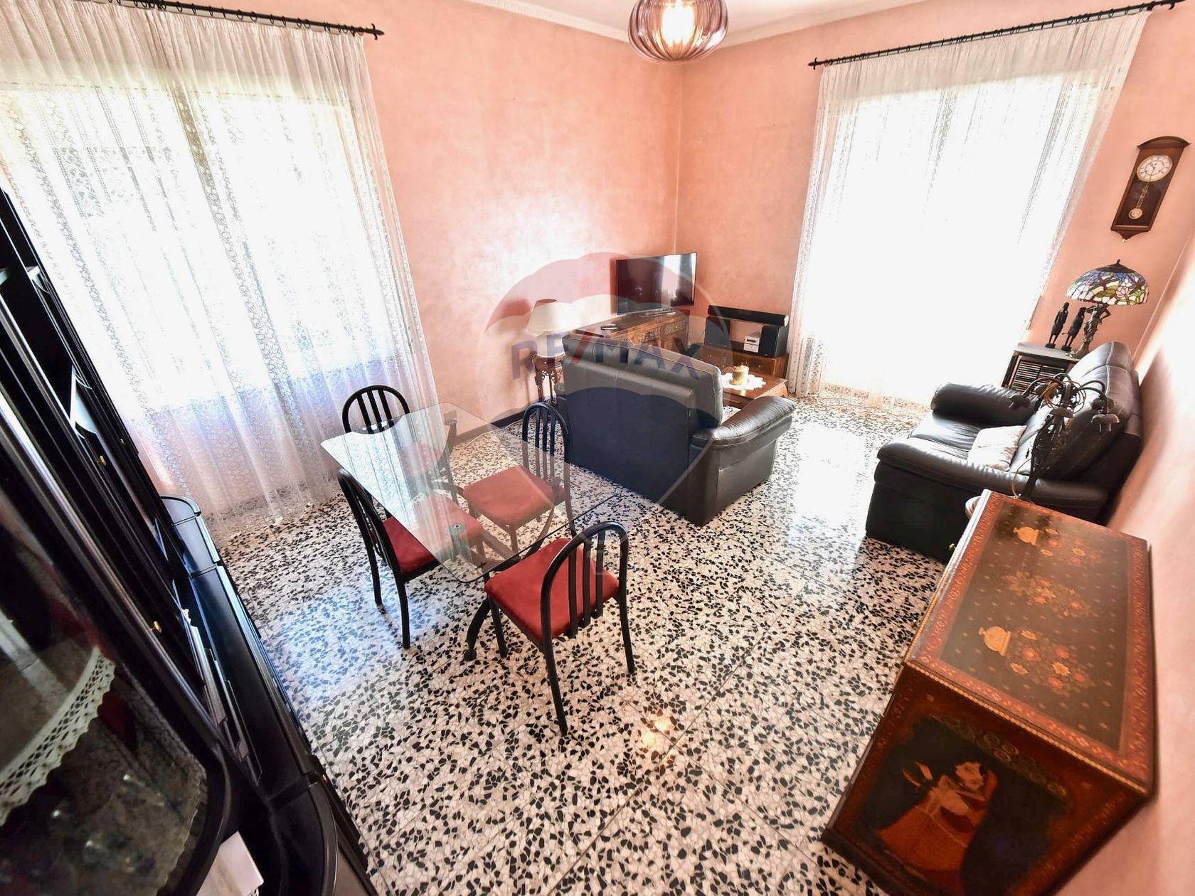 Appartamento Legnano, MI Vendita - Foto 10
